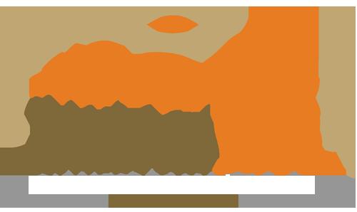 HandpanDrum steht  - HandPanShop.DE
